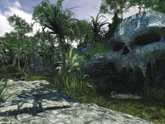 CODOL_丧尸惊魂岛公测版本专题