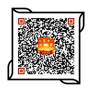 发号app_newgame.png